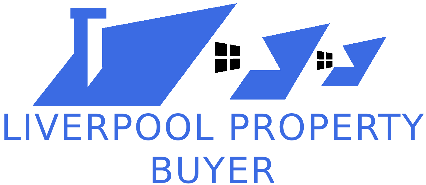 LIVERPOOL property